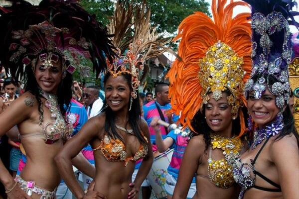 seychelles-carnaval-2