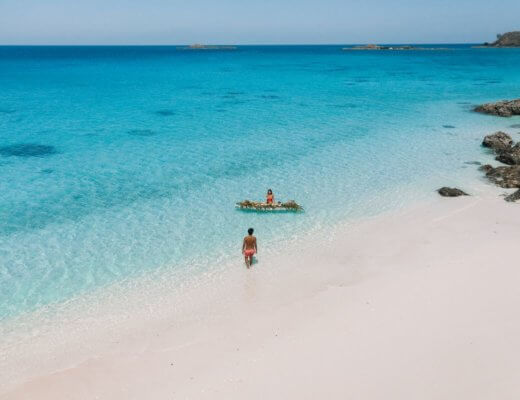Constance-Tsarabanjina-Madagascar-by@ninjarod